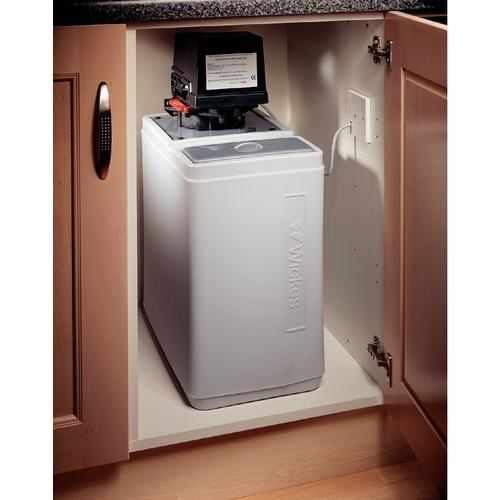 Water Softener: Water Softener Cost Uk